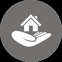 Ubezpieczenia majątkowe mieszkania domy Zgierz, Ozorków, Stryków, Aleksandrów Łódzki, Konstantynów Łódzki